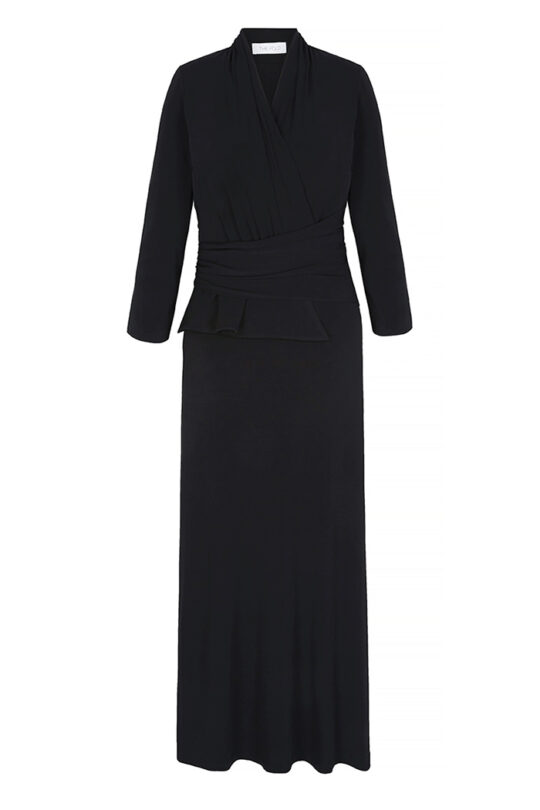 https://thefoldlondon.com/wp-content/uploads/2015/08/6047_ARLINGTON_MAXI_DRESS_FRONT.jpg
