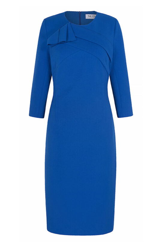 https://thefoldlondon.com/wp-content/uploads/2019/02/6072_KENLEY-DRESS_FRONT.jpg