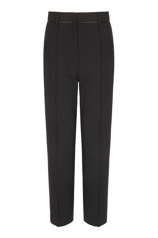 https://thefoldlondon.com/wp-content/uploads/2016/08/6182_EC1_TAILORED_TROUSERS_BLACK_FRONT.jpg