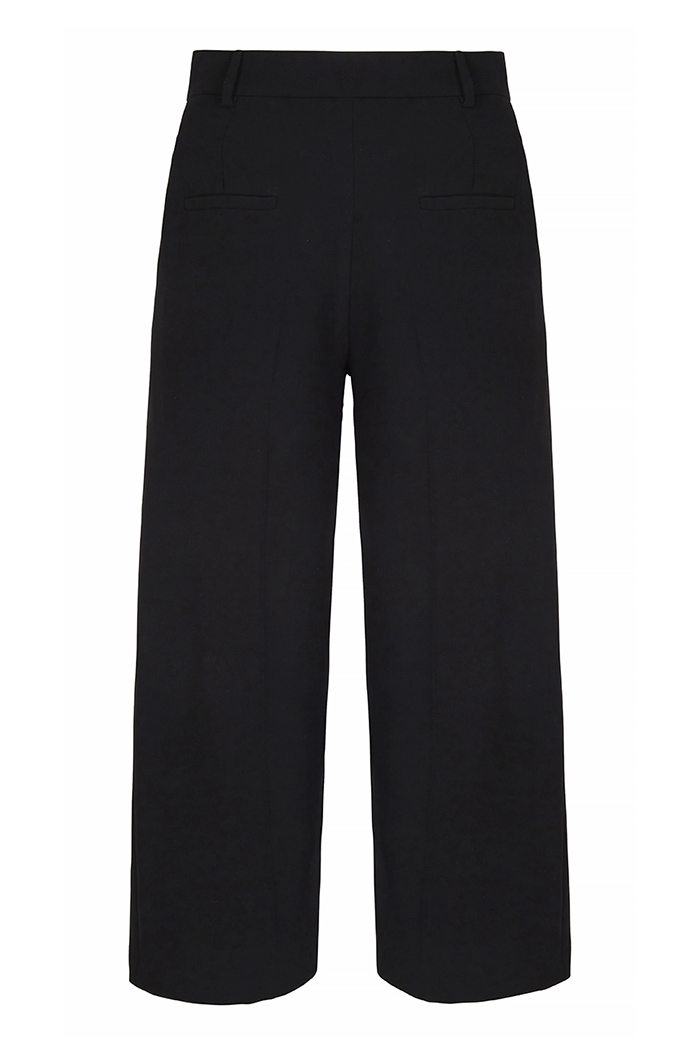 https://thefoldlondon.com/wp-content/uploads/2015/08/6225_LE-MARAIS-TAILORED-CULOTTES_BACK-2.jpg