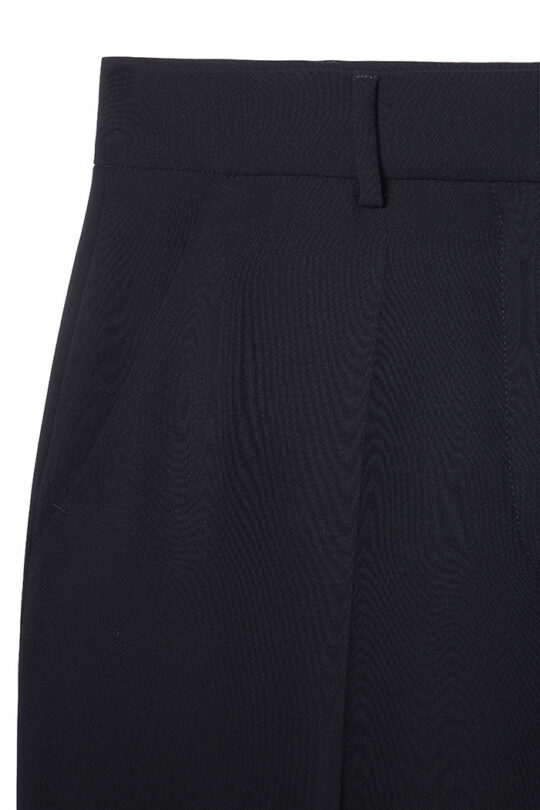 6225_LE-MARAIS-TAILORED-CULOTTES_DETAIL.jpg