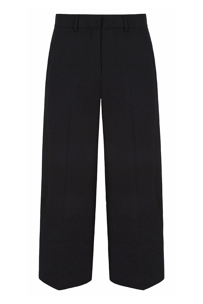 https://thefoldlondon.com/wp-content/uploads/2015/08/6225_LE-MARAIS-TAILORED-CULOTTES_FRONT-2.jpg