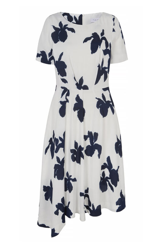 https://thefoldlondon.com/wp-content/uploads/2019/03/6225_Somerby-Dress-Ivory-Iris-Print_FRONT.jpg