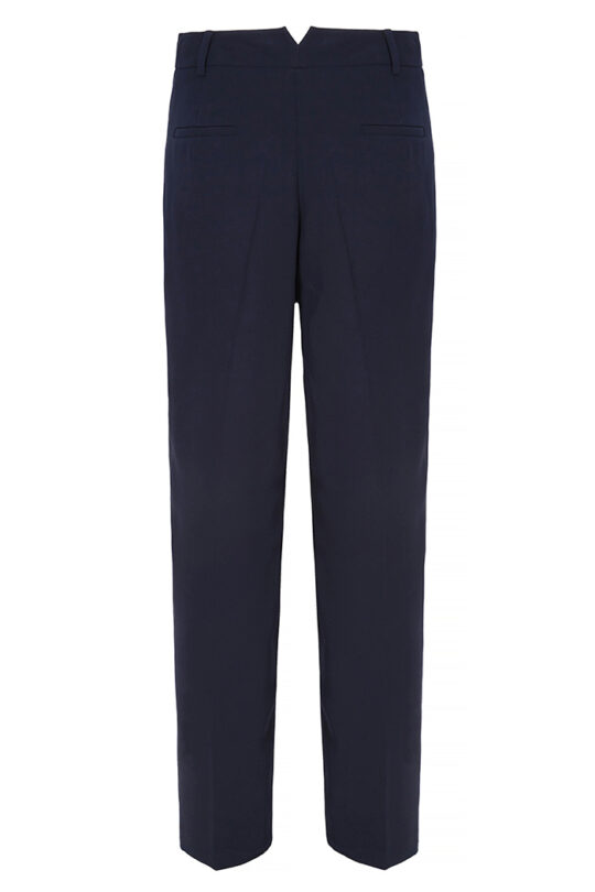 6249_LE-MARAIS-TAILORED-TROUSERS_NAVY_BACK.jpg