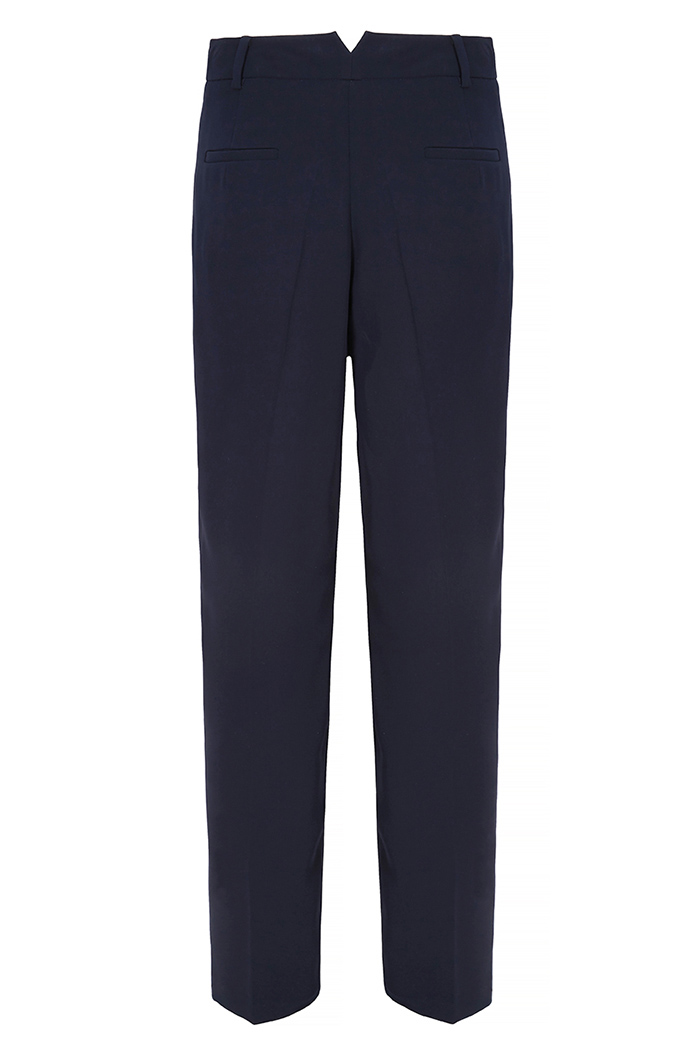 https://thefoldlondon.com/wp-content/uploads/2019/02/6249_LE-MARAIS-TAILORED-TROUSERS_NAVY_BACK.jpg