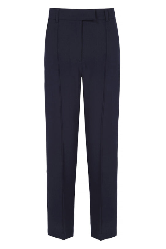 6249_LE-MARAIS-TAILORED-TROUSERS_NAVY_FRONT.jpg