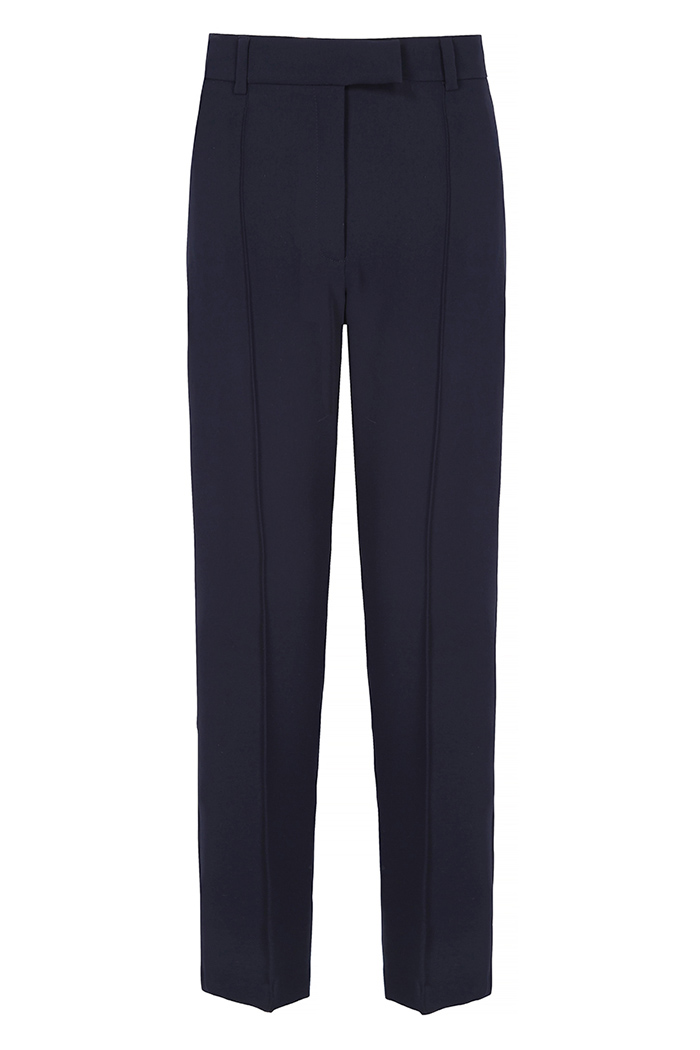 https://thefoldlondon.com/wp-content/uploads/2019/02/6249_LE-MARAIS-TAILORED-TROUSERS_NAVY_FRONT.jpg