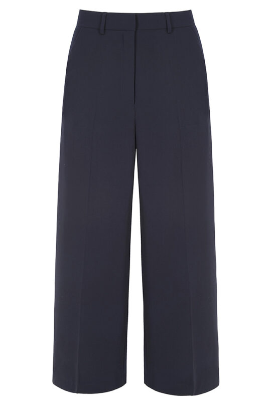 https://thefoldlondon.com/wp-content/uploads/2018/01/6259_LE-MARAIS-TAILORED-CULOTTES_FRONT.jpg