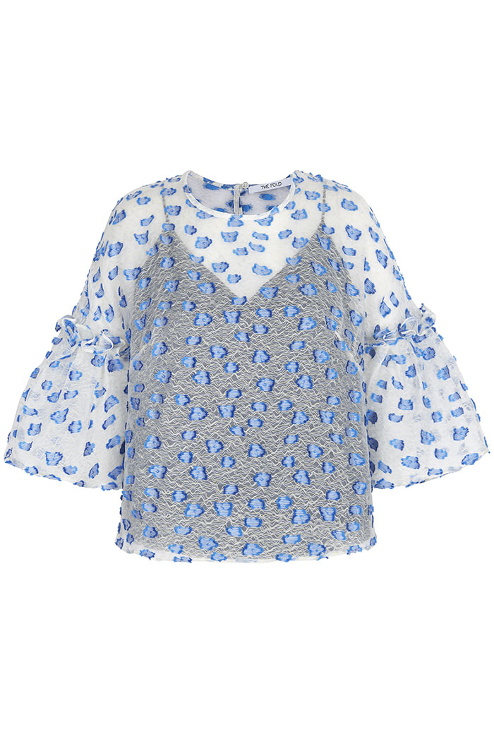 https://thefoldlondon.com/wp-content/uploads/2015/08/6447_DANSDALE-TOP_FRONT.jpg