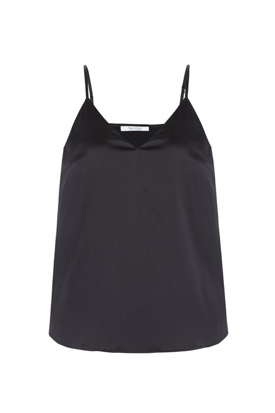 https://thefoldlondon.com/wp-content/uploads/2015/08/6447_HAYDON-TOP-BLACK_FRONT.jpg