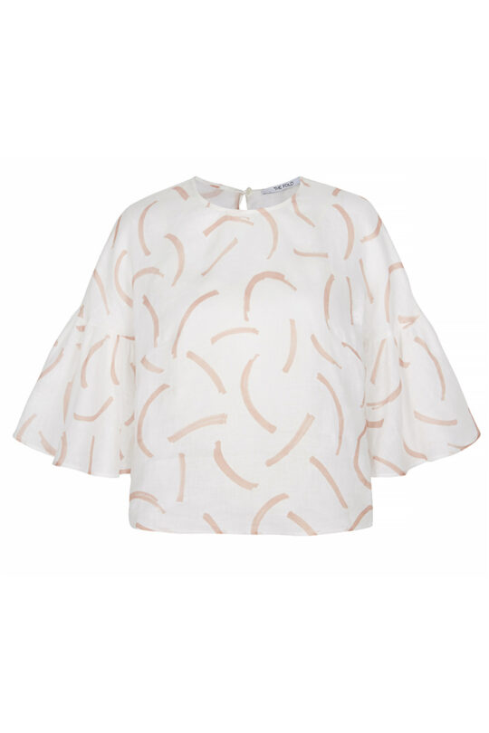 https://thefoldlondon.com/wp-content/uploads/2019/02/6483_IVES-TOP_FRONT.jpg