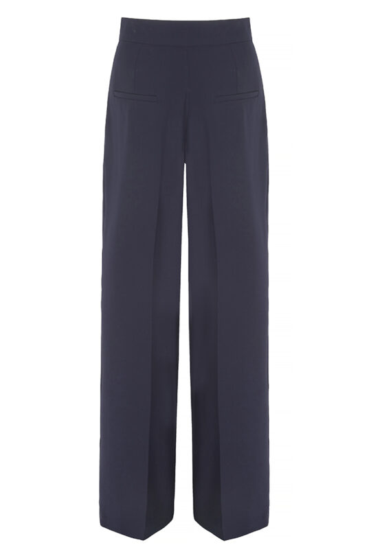 6547_Le-Marais-Wide-Leg-Trousers_BACK.jpg