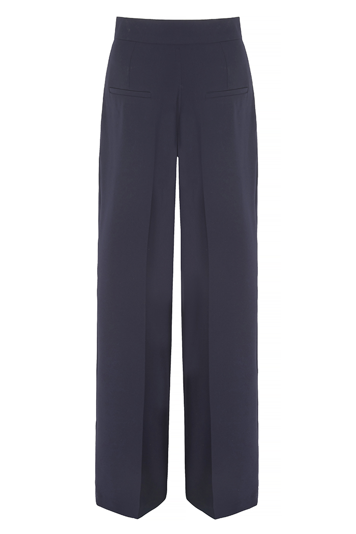 https://thefoldlondon.com/wp-content/uploads/2018/01/6547_Le-Marais-Wide-Leg-Trousers_BACK.jpg