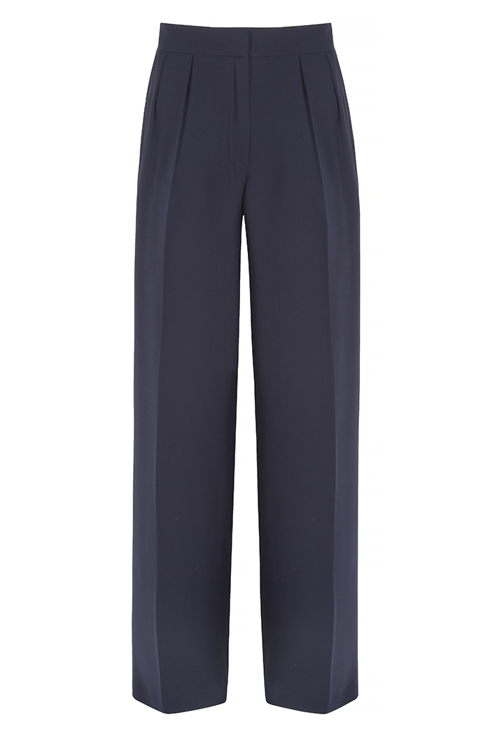 https://thefoldlondon.com/wp-content/uploads/2018/01/6547_Le-Marais-Wide-Leg-Trousers_FRONT.jpg