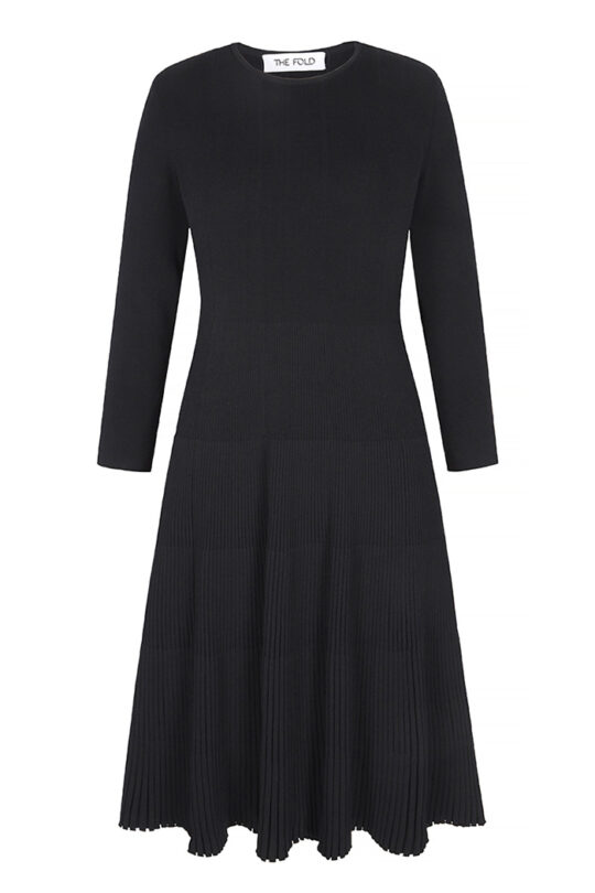 https://thefoldlondon.com/wp-content/uploads/2019/05/6586_Eversdon-Dress_FRONT.jpg