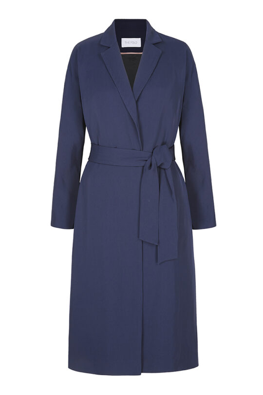 https://thefoldlondon.com/wp-content/uploads/2015/08/6684_Penrose-Coat_FRONT-1.jpg