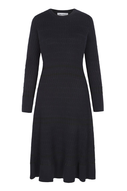 https://thefoldlondon.com/wp-content/uploads/2019/08/6729_Knightly-Dress_FRONT.jpg