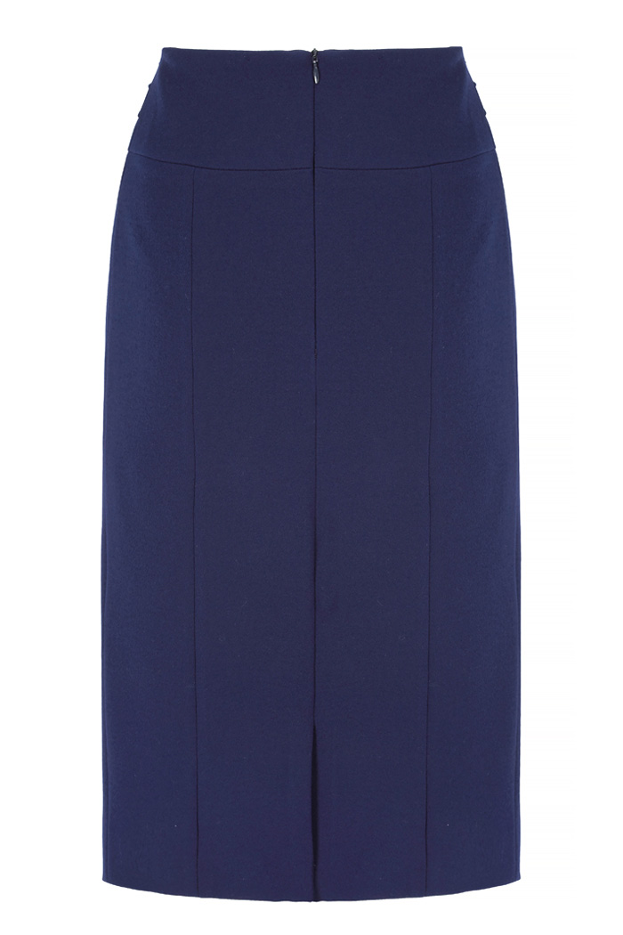 https://thefoldlondon.com/wp-content/uploads/2019/06/AMALFI_SKIRT_INDIGO_CREPE_BACK.jpg