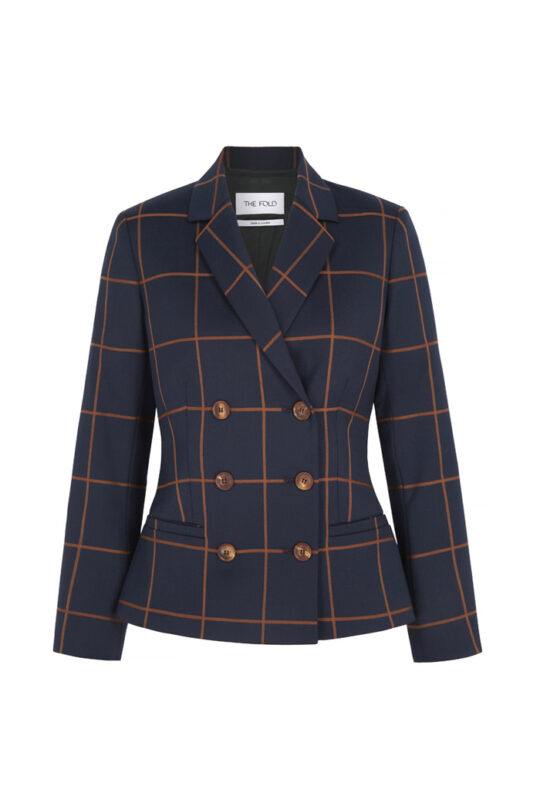 https://thefoldlondon.com/wp-content/uploads/2015/08/Astwood_Jacket_front.jpg