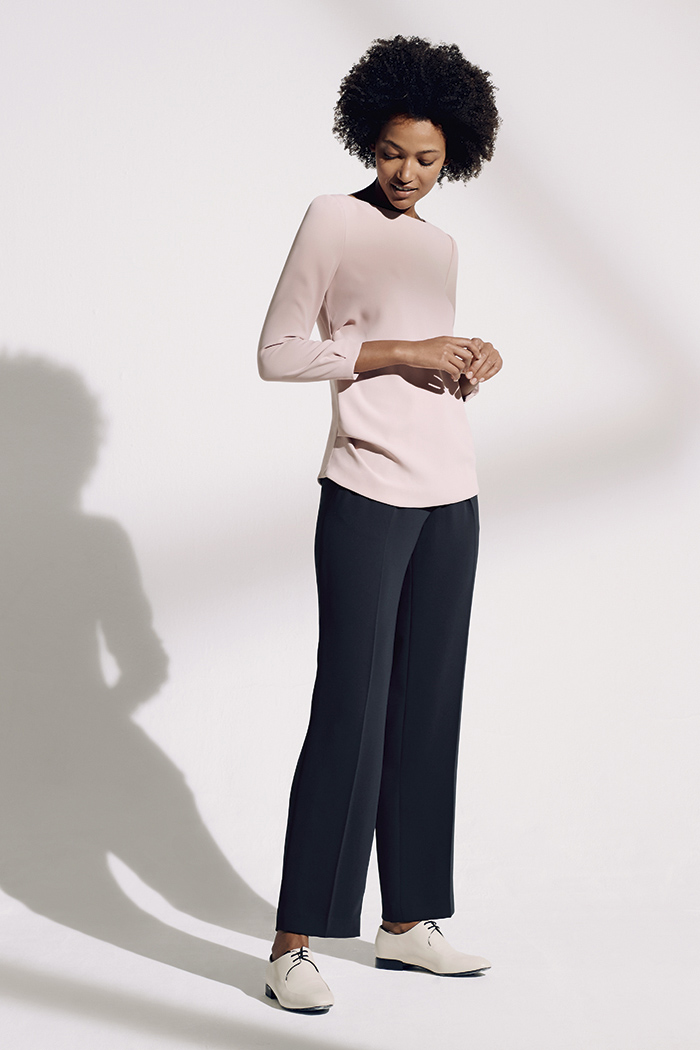 https://thefoldlondon.com/wp-content/uploads/2018/01/Austin_Top_Blush_Pink_Twill_DB046_LeMarais_Wide_Leg_Trousers_Navy_DT007_1734_v2.jpg