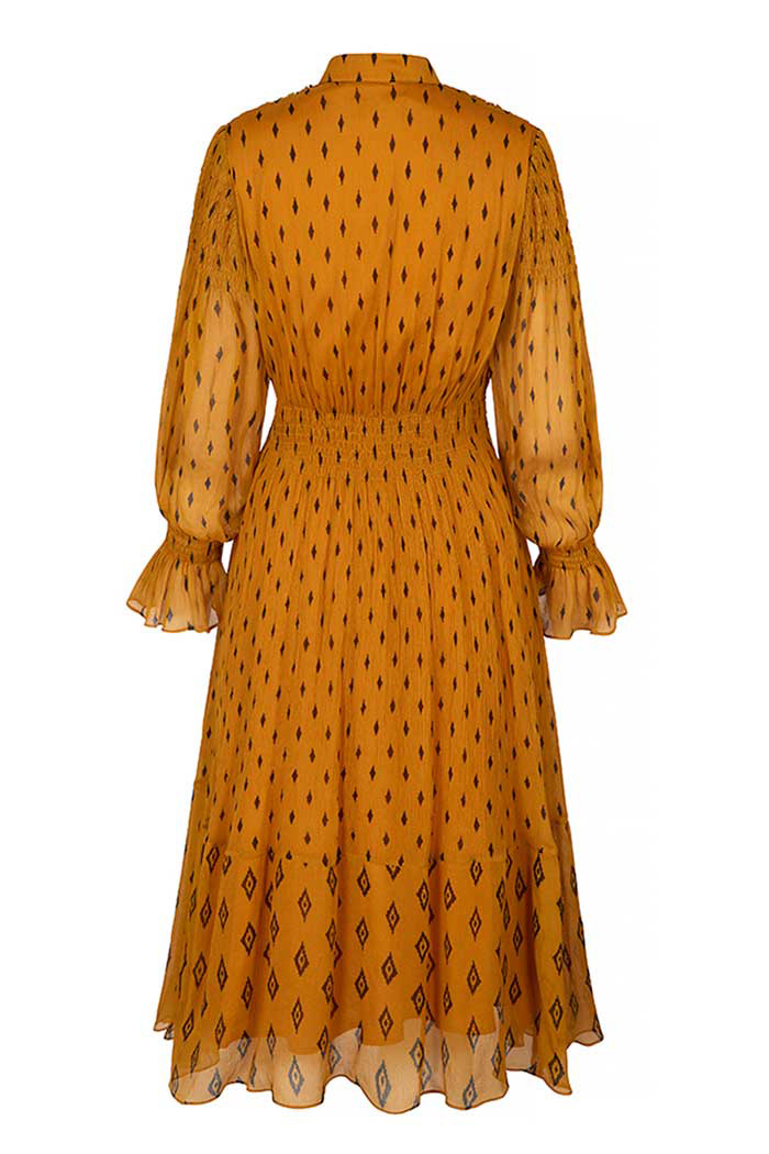 https://thefoldlondon.com/wp-content/uploads/2019/06/BELLAGIO_DRESS_TUSCANY_GOLD_CRINKLED_GEORGETTE_BACK.jpg