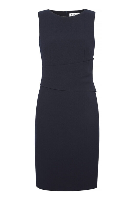 https://thefoldlondon.com/wp-content/uploads/2019/06/BERKELEY_DRESS_NAVY_CREPE_FRONT.jpg