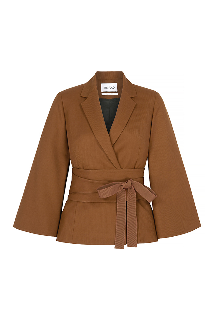 https://thefoldlondon.com/wp-content/uploads/2019/06/BESANO_JACKET_TOFFEE_TWILL_FRONT.jpg