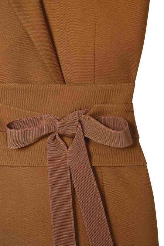 BESANO_JACKET_TOFFEE_TWILL_FRONT_DETAIL.jpg