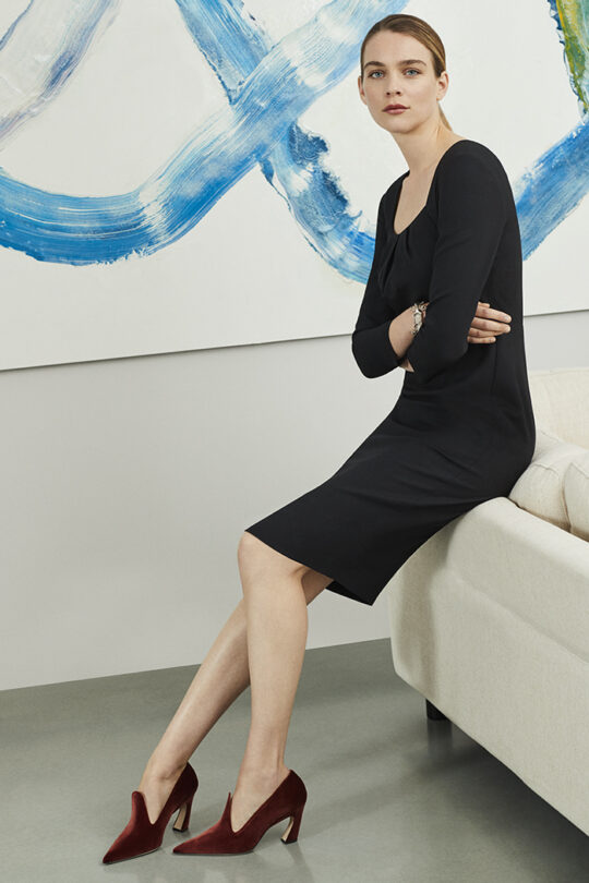CAMBORNE-DRESS-BLACK-WOOL-CREPE-DD149_3947_v2.jpg