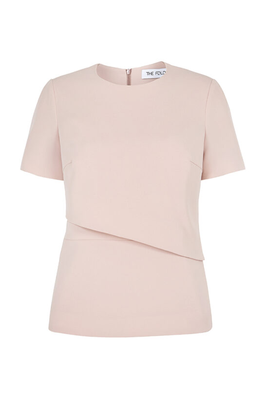 https://thefoldlondon.com/wp-content/uploads/2019/06/CHARFIELD_BLOUSE_BLUSH_HERRINGBONE_FRONT.jpg