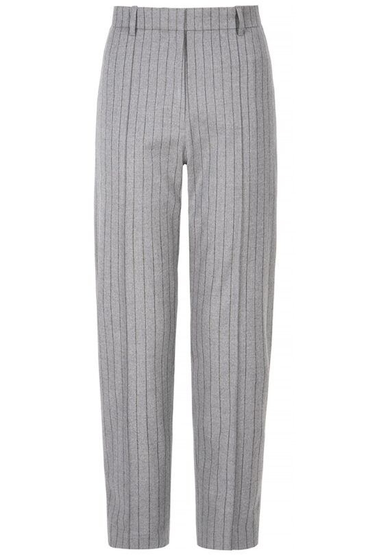 https://thefoldlondon.com/wp-content/uploads/2019/08/COLLINGHAM_TROUSERS_GREY_FRONT_v2.jpg