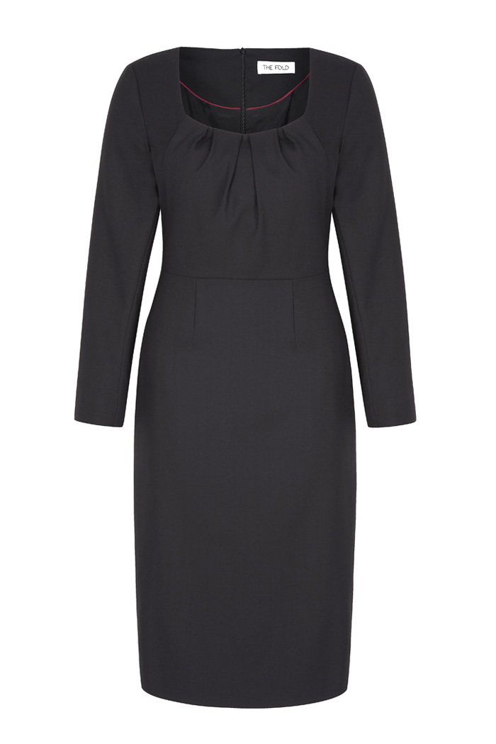 https://thefoldlondon.com/wp-content/uploads/2015/08/Cambourne-Dress_FRONT.jpg