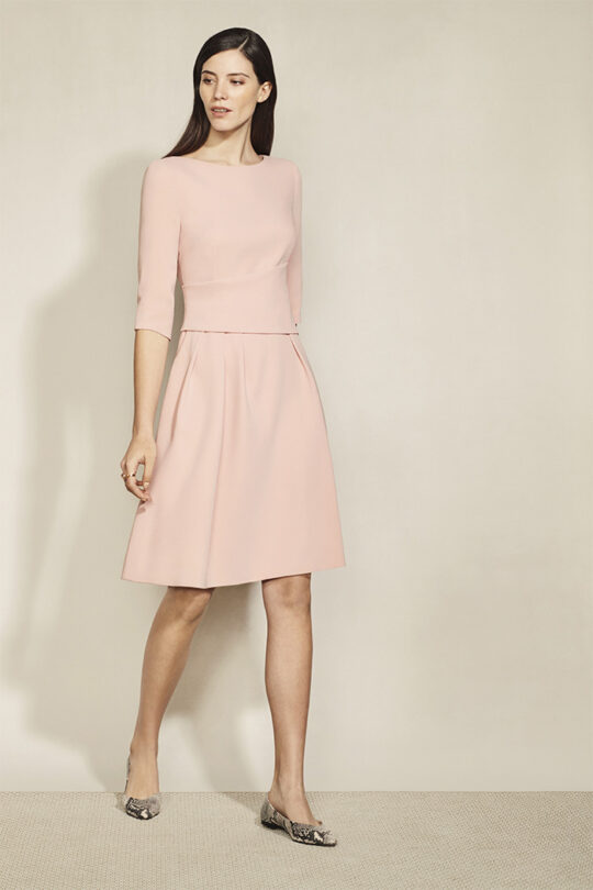 https://thefoldlondon.com/wp-content/uploads/2018/08/CamelotDress_Pink_DD119_0022-copy_v2.jpg