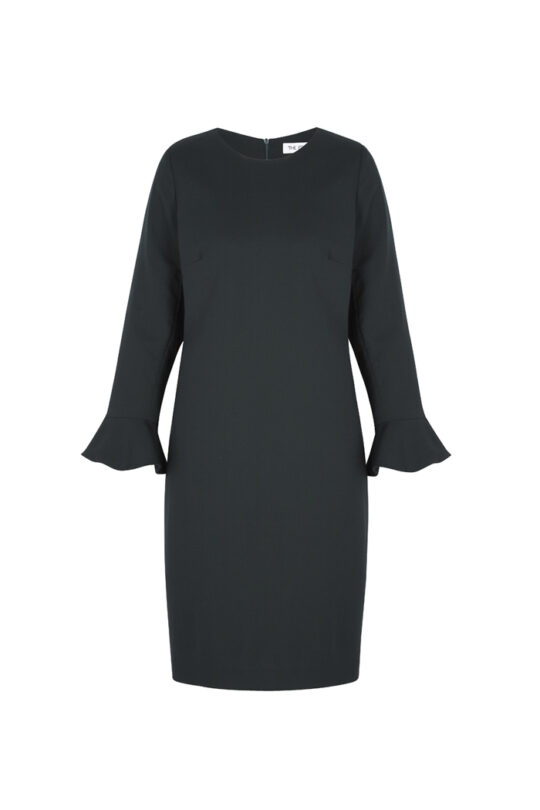 https://thefoldlondon.com/wp-content/uploads/2015/08/Carnaby-Dress_FRONT-.jpg