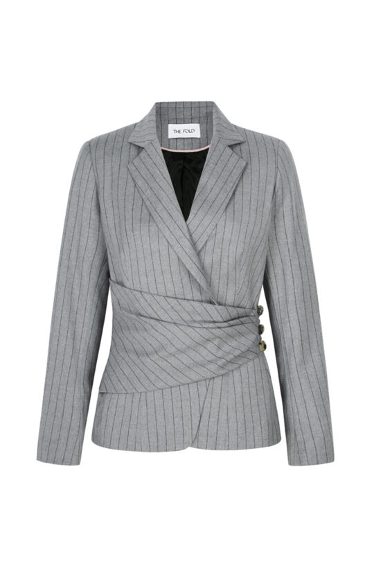 https://thefoldlondon.com/wp-content/uploads/2015/08/Collingham-Jacket_FRONT.jpg