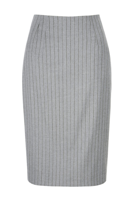 https://thefoldlondon.com/wp-content/uploads/2015/08/Collingham-Skirt_FRONT.jpg