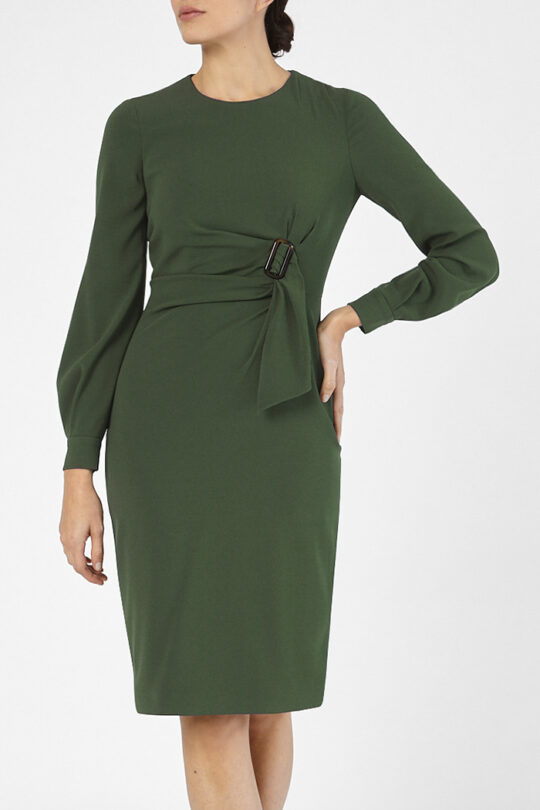 https://thefoldlondon.com/wp-content/uploads/2015/08/DULWICH_DRESS_GREEN_41888.jpg