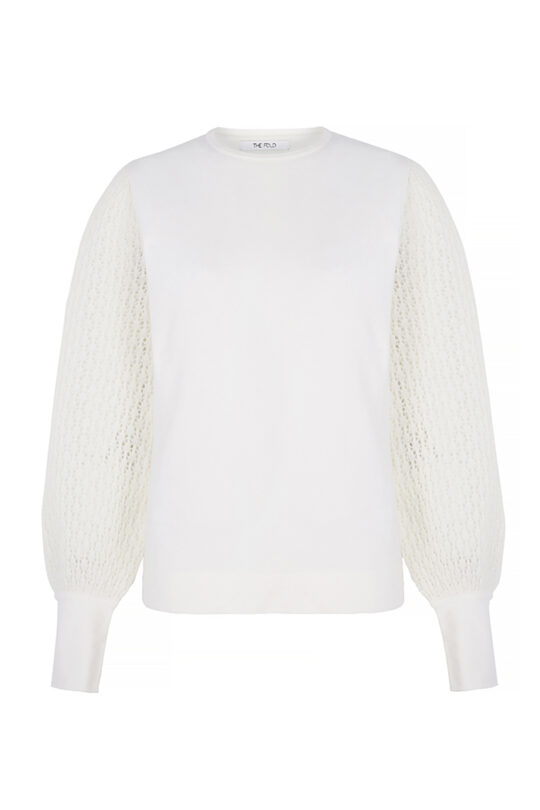 https://thefoldlondon.com/wp-content/uploads/2019/05/Dorrington_JUMPER_IVORY_FRONT.jpg