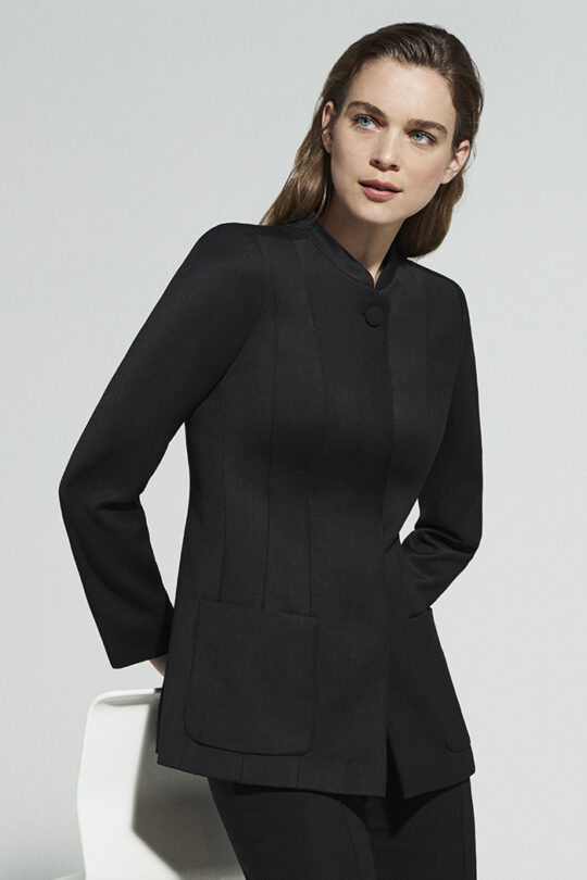 https://thefoldlondon.com/wp-content/uploads/2019/05/EC1-LONG-LINE-JACKET-BLACK-DJ025-_6355_JACKET_ONLY_v2.jpg