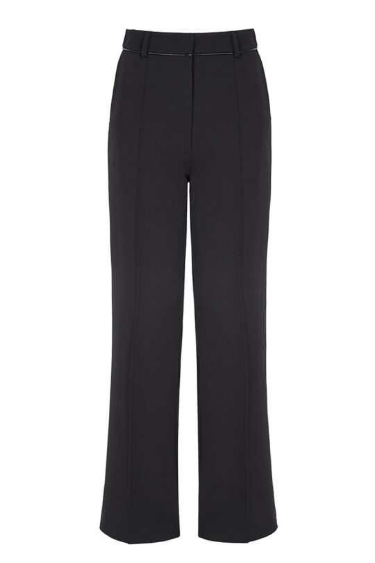 https://thefoldlondon.com/wp-content/uploads/2019/02/EC1-SLIM-BOOTCUT-TROUSERS_BLACK_FRONT.jpg