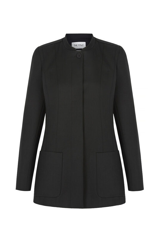 https://thefoldlondon.com/wp-content/uploads/2019/05/EC1_Long_Line_Jacket_BLACK.jpg