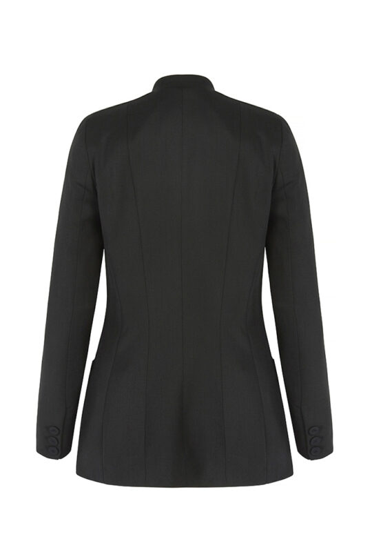 EC1_Long_Line_Jacket_BLACK_BACK.jpg