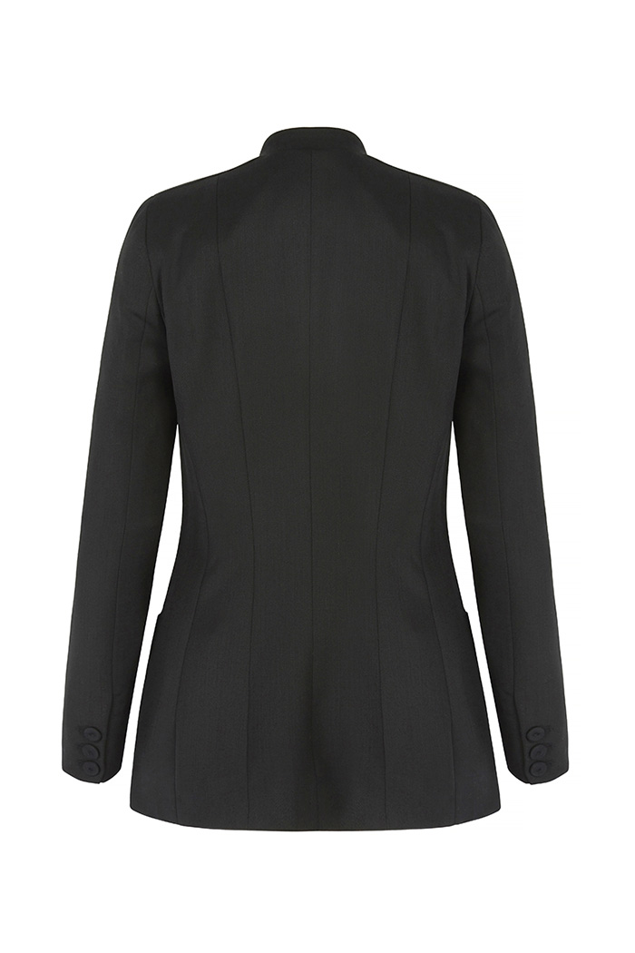https://thefoldlondon.com/wp-content/uploads/2019/05/EC1_Long_Line_Jacket_BLACK_BACK.jpg