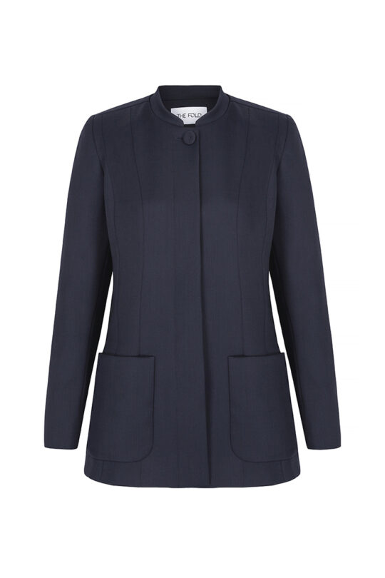 EC1_Long_Line_Jacket_NAVY-1.jpg
