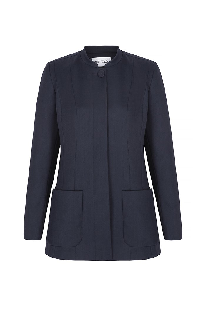 https://thefoldlondon.com/wp-content/uploads/2019/05/EC1_Long_Line_Jacket_NAVY-1.jpg