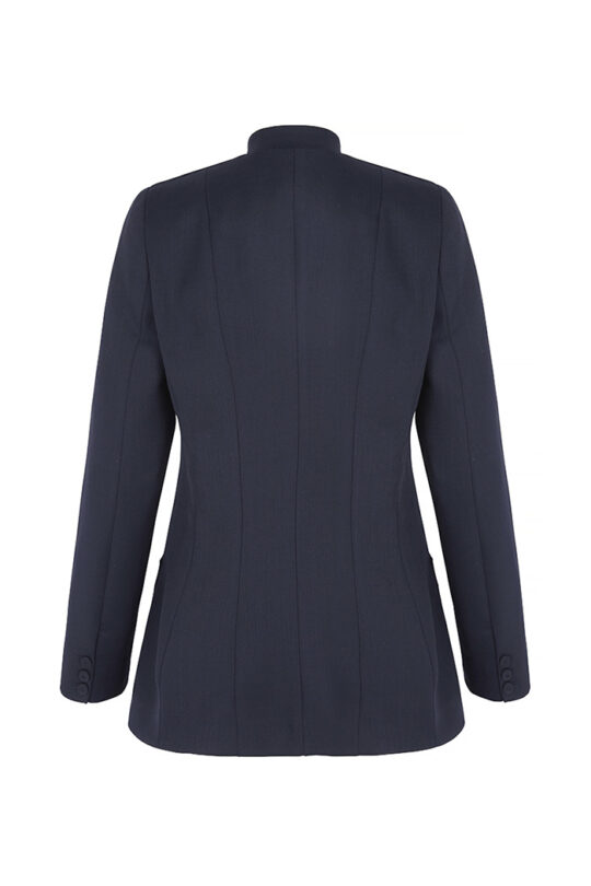 EC1_Long_Line_Jacket_NAVY_BACK.jpg