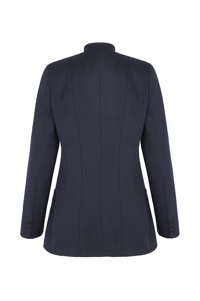 https://thefoldlondon.com/wp-content/uploads/2019/05/EC1_Long_Line_Jacket_NAVY_BACK.jpg