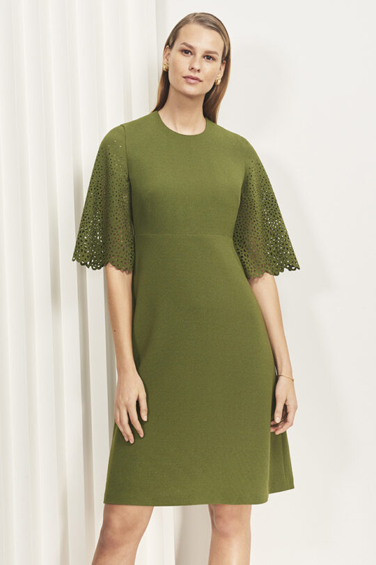 https://thefoldlondon.com/wp-content/uploads/2018/03/EDENWOOD_DRESS_DD060_049-1.jpg