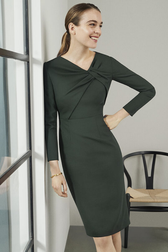https://thefoldlondon.com/wp-content/uploads/2019/05/ELLINGHAM-DRESS-DARK-GREEN-DD139_3315_v2.jpg