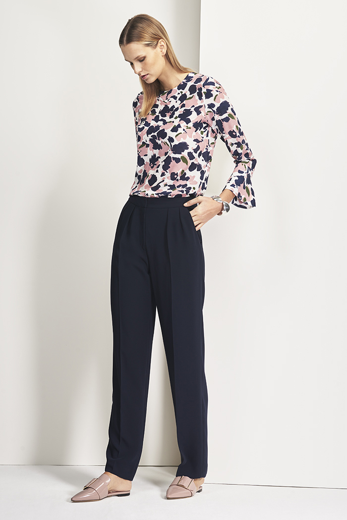 https://thefoldlondon.com/wp-content/uploads/2014/01/Ellesmere-Top-DB048_-Le-Marais-Wide-Leg-Trouser-DT007_SHOT-6_465.jpg